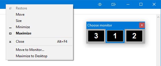 window_buttons_menu_3_mon.png