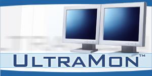 Ultramon 3.2.2 Rus скачать